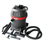 industrial vacuum cleaner wet and dry 240v or 110v