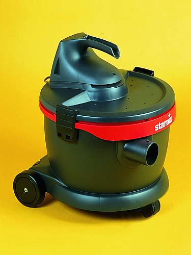 wet and dry vacuum cleaner AS1020P